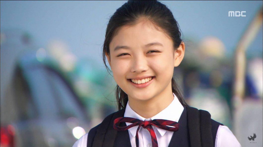 kim-yoo-jung-smile