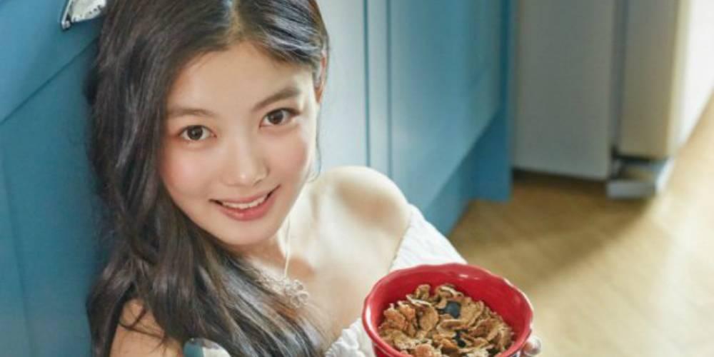 kim-yoo-jung_1472573046_af_org