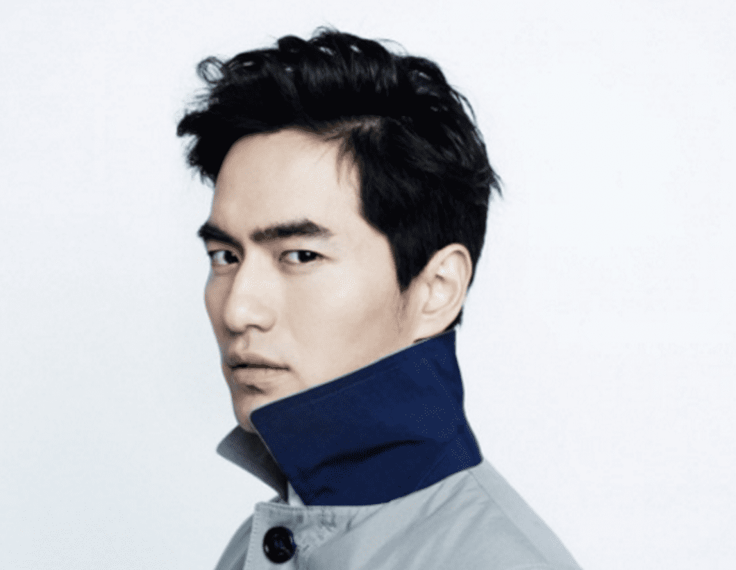lee-jin-wook-2