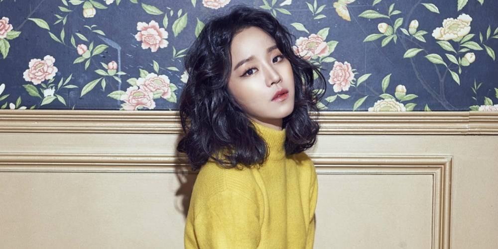 lee-min-ho-jun-ji-hyun-shin-hye-sun_1470065499_af_org