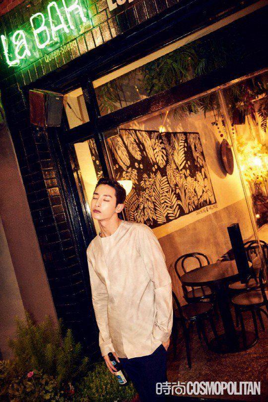 lee-soo-hyuk_1470956653_l5