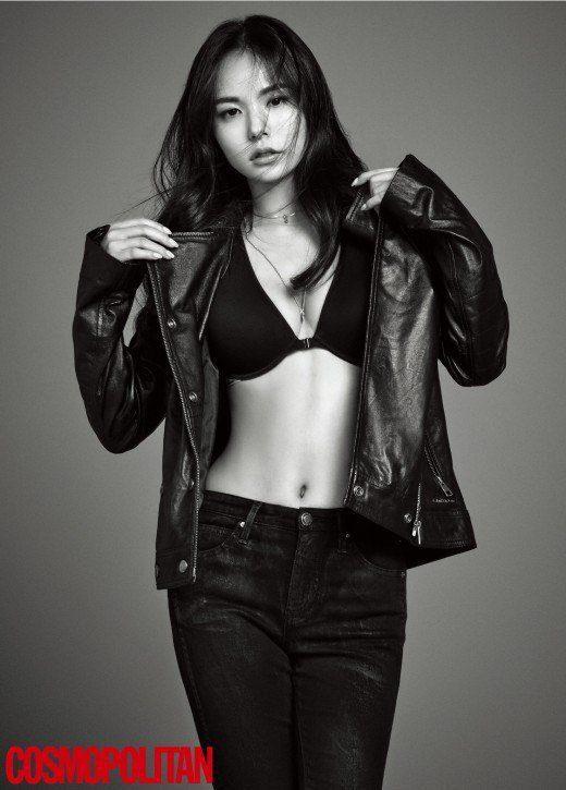min-hyo-rin_1472091151_mm