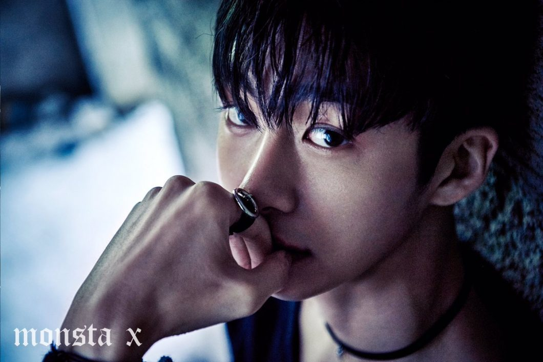 monsta-x-hyungwon-2