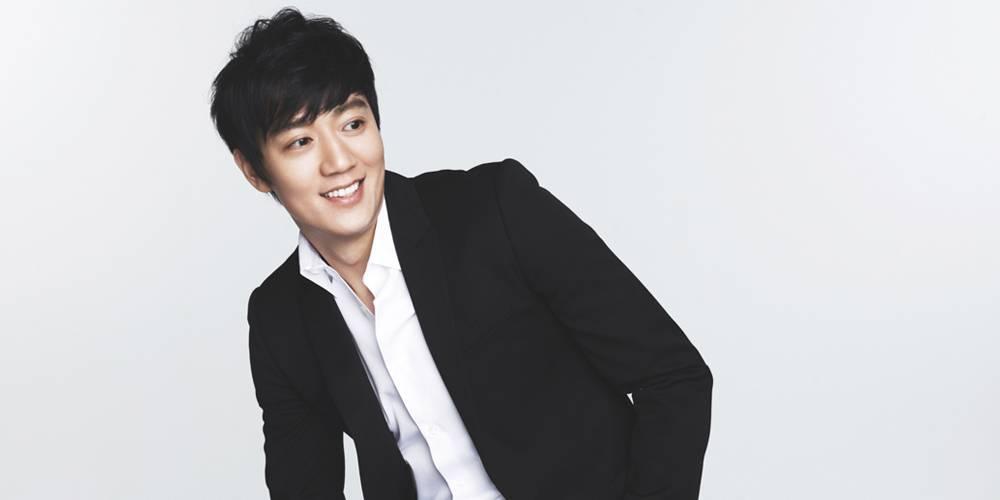 park-shin-hye-kim-rae-won_1472253485_af_org
