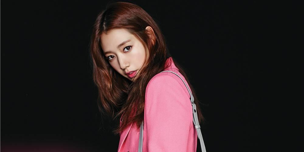 park-shin-hye_1470408636_af_org