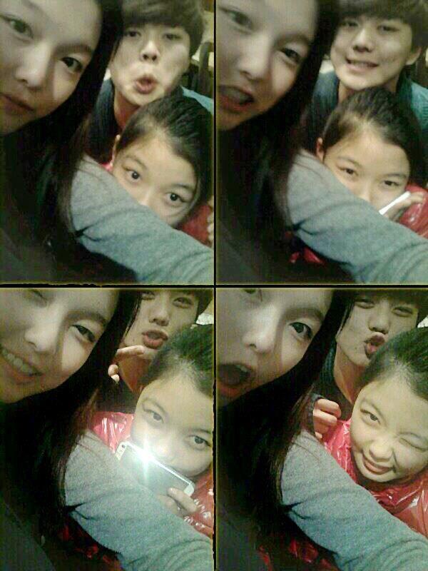 siblings-kyj-
