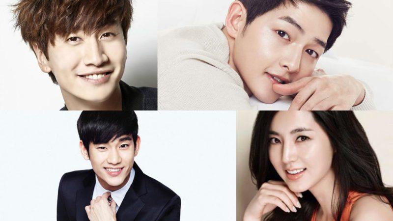 song-joong-ki-lee-kwang-soo-han-chae-ah-kim-soo-hyun-800x450