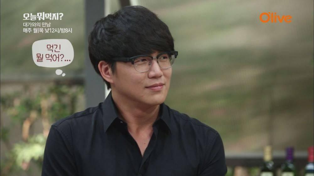 sung-si-kyung_1470489437_af_org