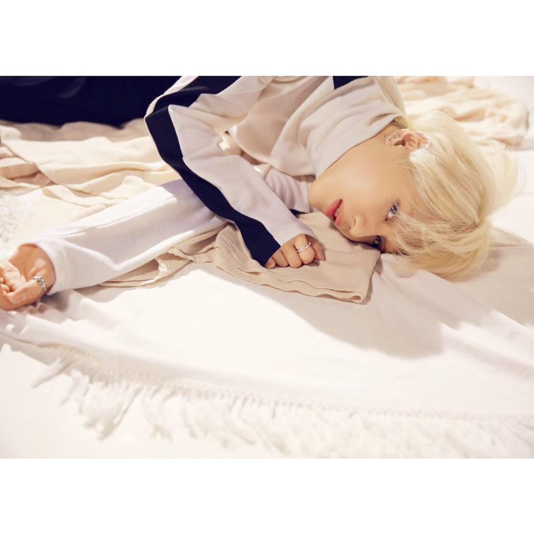 taemin-2016-japanese-magazine4