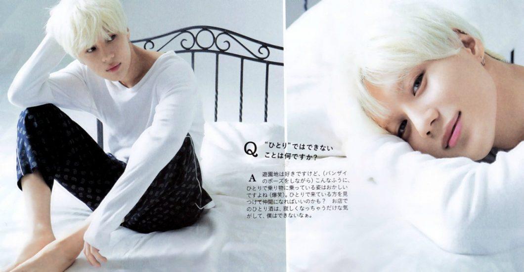 taemin-2016-japanese-magazine9