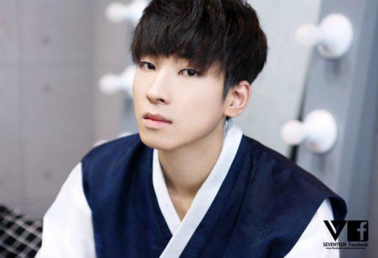 wonwoo-540x369