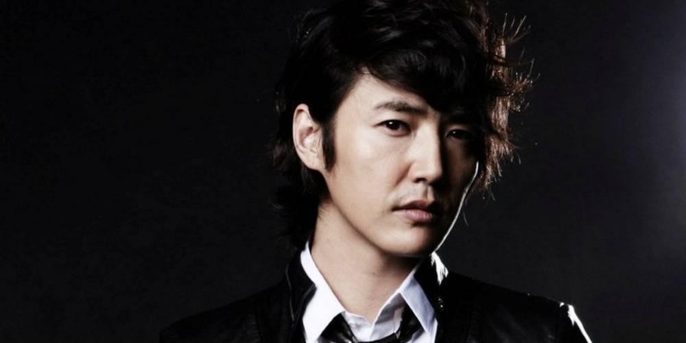 yoon-sang-hyun_1472224856_af_org