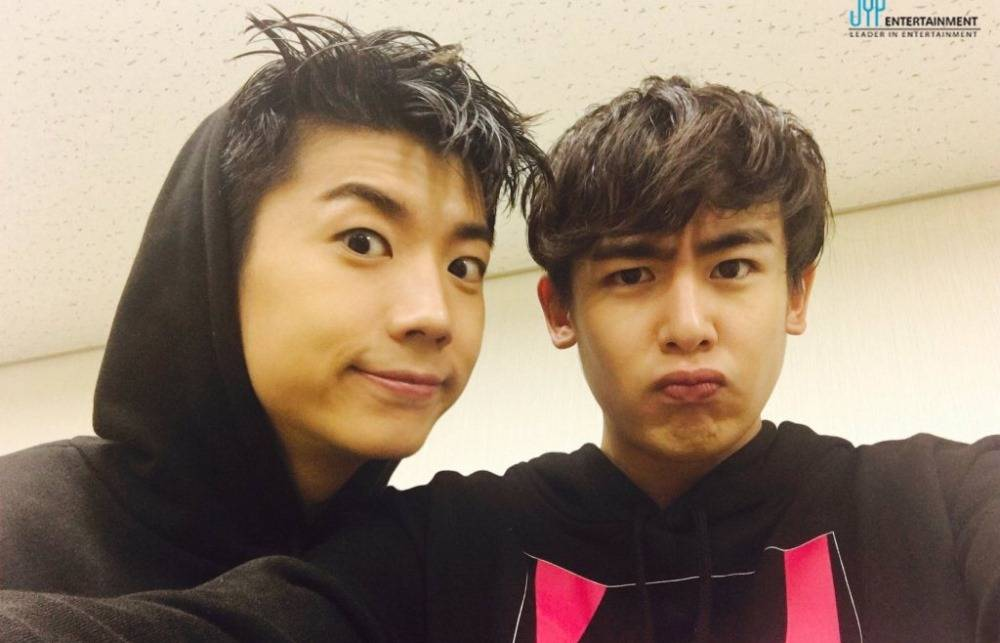 2pm-nichkhun-wooyoung_1474097590_af_org