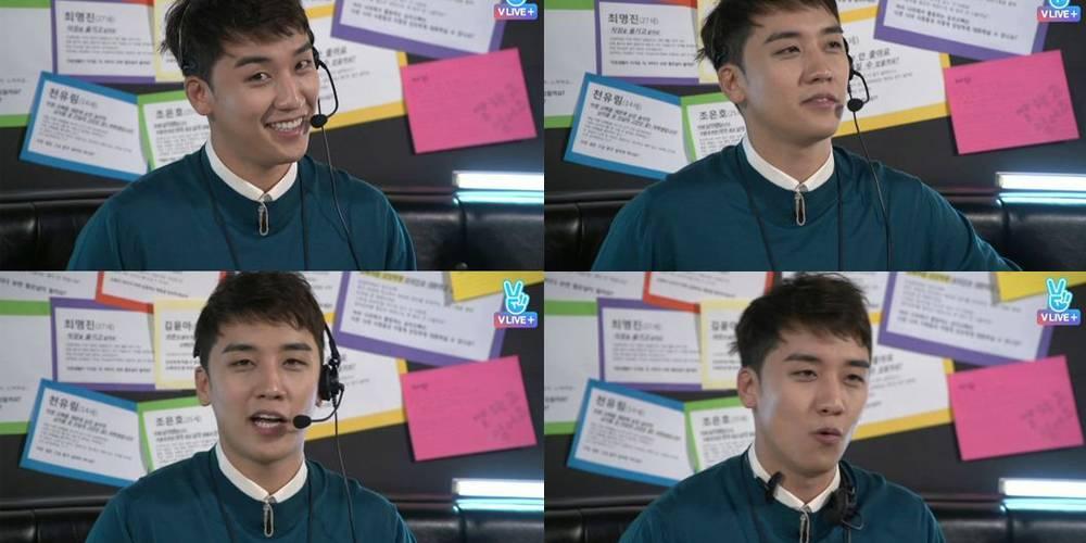 big-bang-seungri_1475105637_af_org