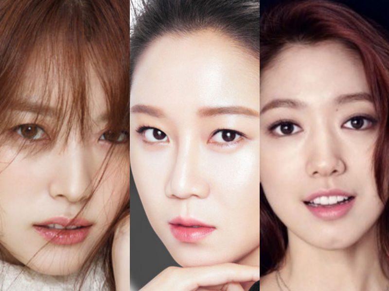 han-hyo-joo-gong-hyo-jin-park-shin-hye