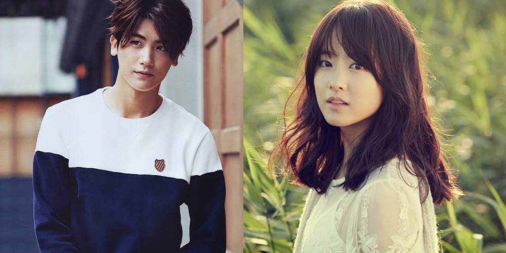 hyungsik-park-bo-young_1475125699_af_org
