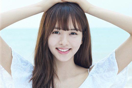 kim-so-hyun-540x363