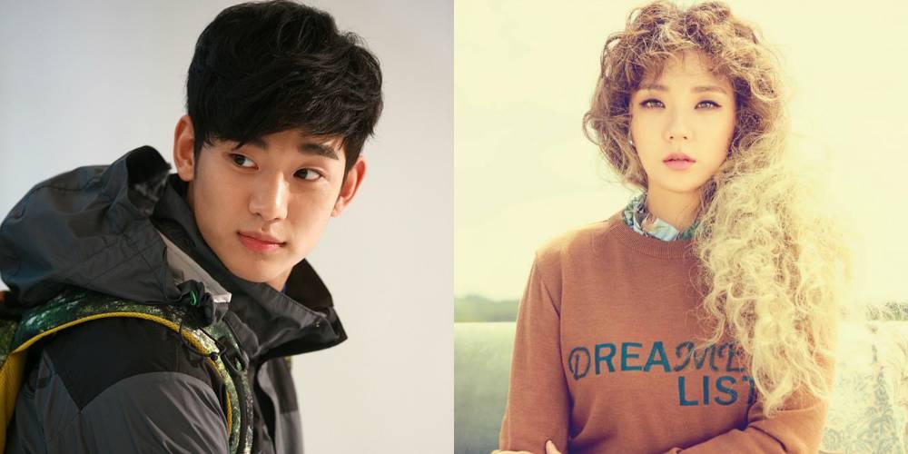 kim-soo-hyun-kim-joo-na_1473692275_af_org