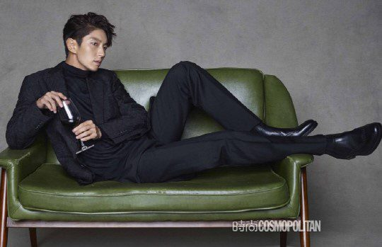 lee-joon-gi-scarlet-heart-goryeo-cast-chinese-cosmo