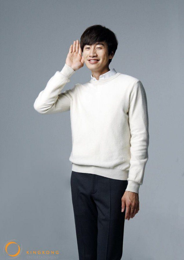 lee-kwang-soo_1473879262_14292382_1129749743756749_858258378976115812_n
