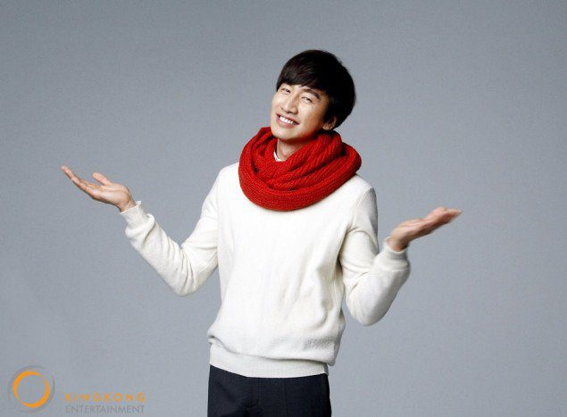 lee-kwang-soo_1473879262_14311466_1129749767090080_7063178447943188820_o