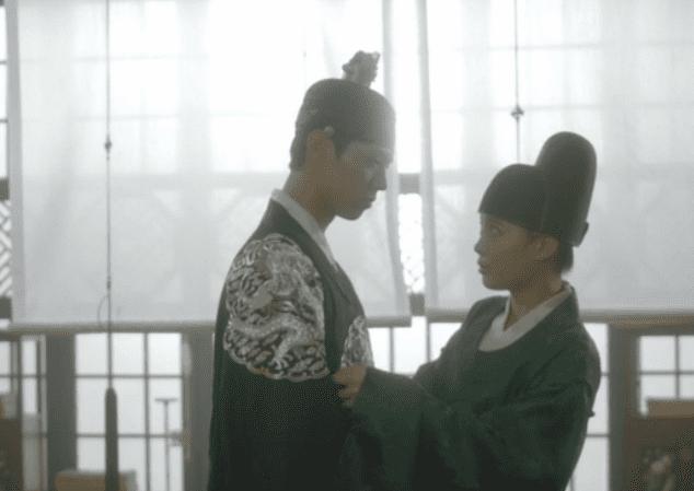 Park-Bo-Gum-Kim-Yoo-Jung