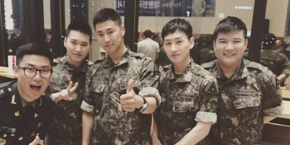 sungmin-shindong-eunhyuk-sungmin-navi_1474691852_af_org