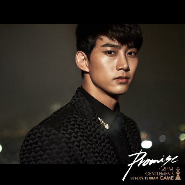 Taecyeon_1473174431_3