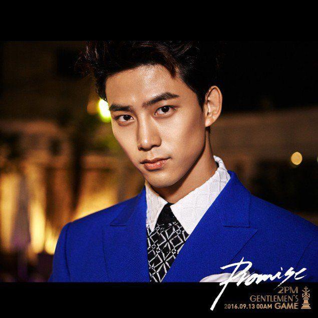 Taecyeon_1473174431_4