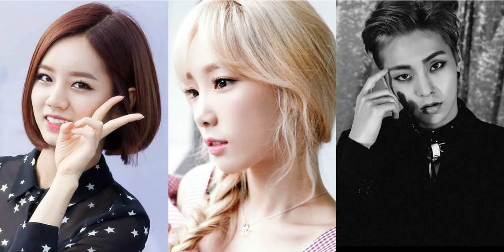 Xiumin-Hyeri-Key-kim-yeon-woo-ten_1473025842_af_org