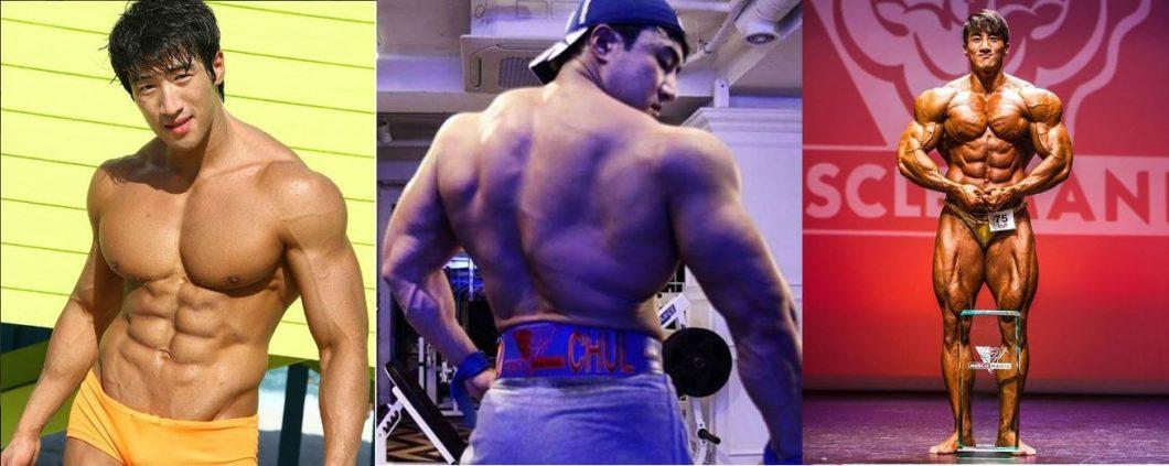 bodybuilder-cover