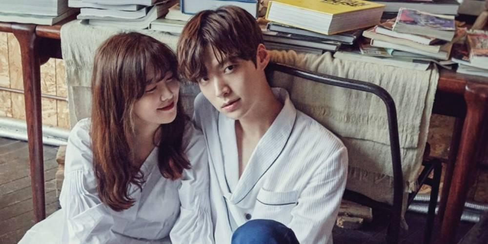 goo-hye-sun-ahn-jae-hyun_1475206858_af_org