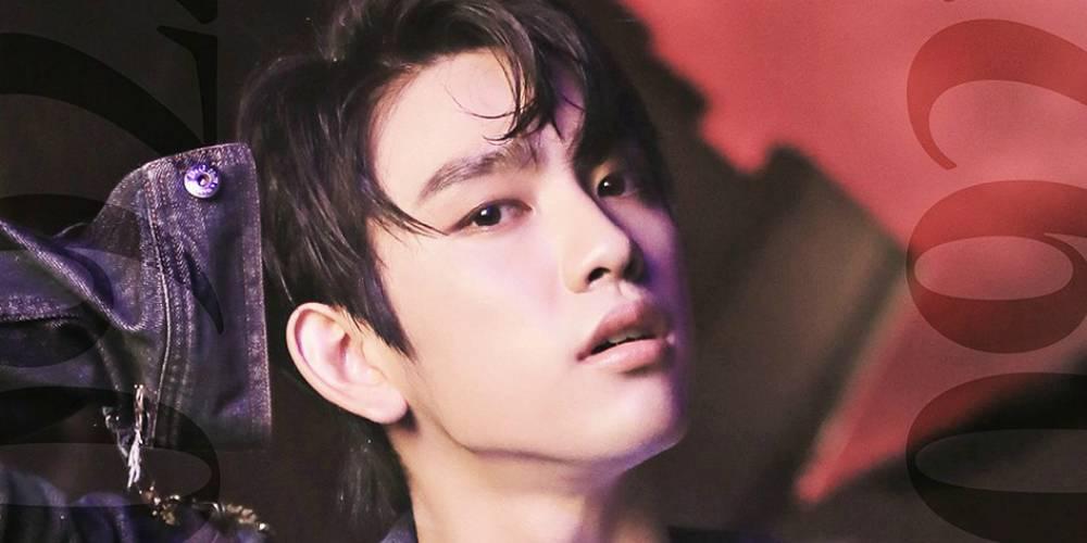 jinyoung_1474472413_af_org