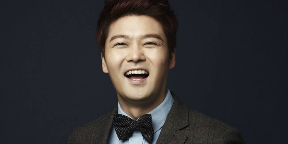 jun-hyun-moo_1473905016_af_org