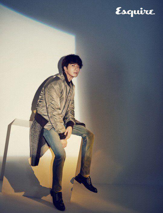jung-il-woo_1475036075_j2