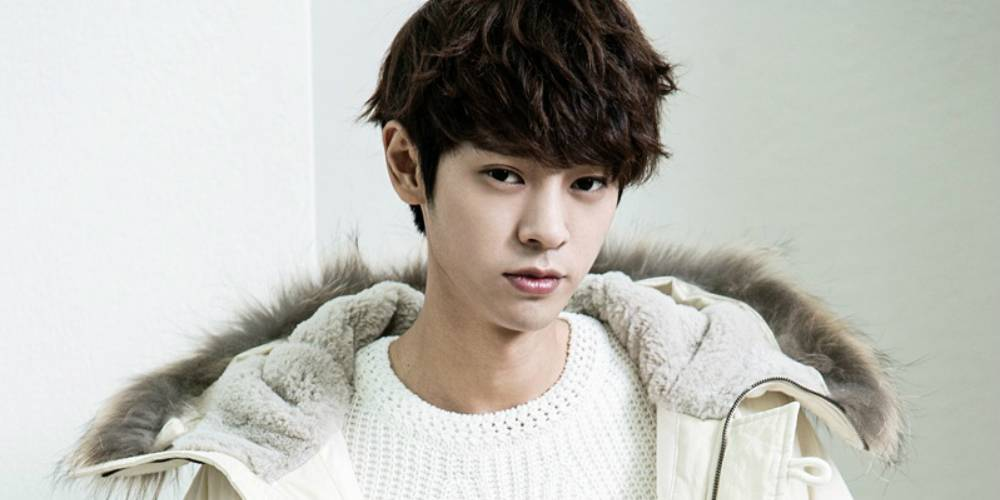 jung-joon-young_1474644227_af_org