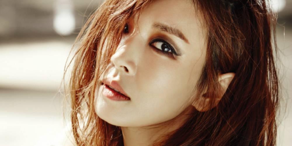 kim-so-yeon_1474647397_af_org