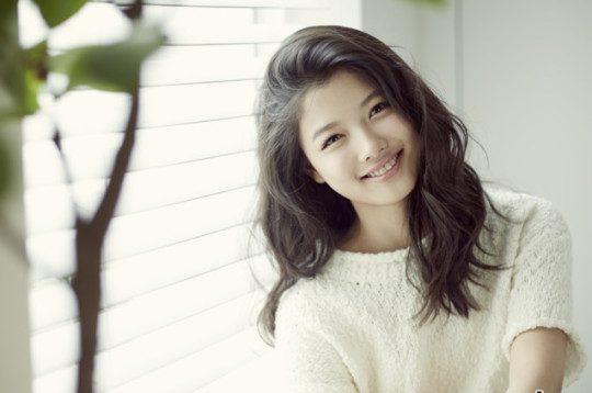 kim-yoo-jung1-540x358