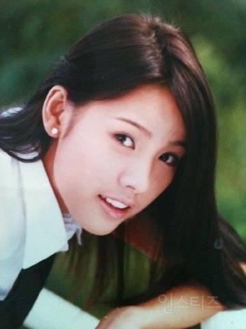 lee-hyori-2
