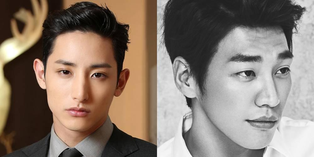 lee-soo-hyuk-kim-young-kwang_1473290957_af_org