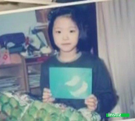 naeun-young