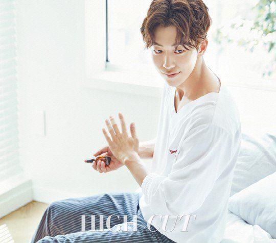 nam-joo-hyuk_1472772705_n1