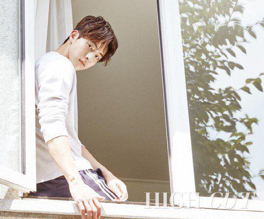 nam-joo-hyuk_1472772705_n2 (1)