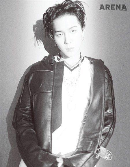 song-min-ho_1475030551_s