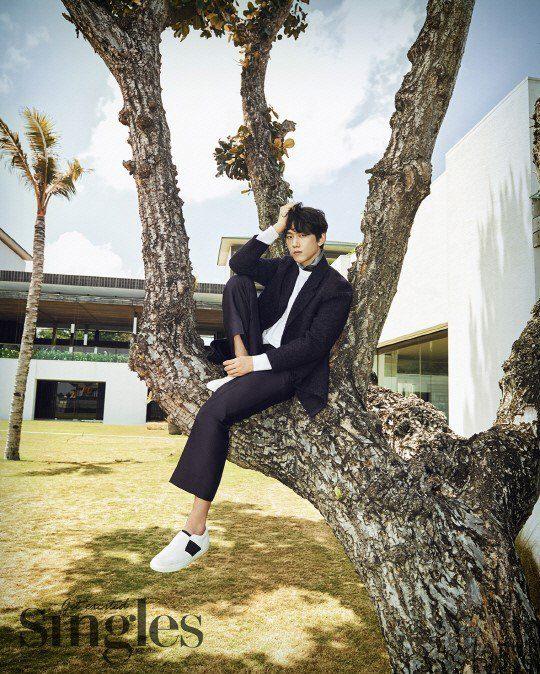 sung-joon_1474588689_s2