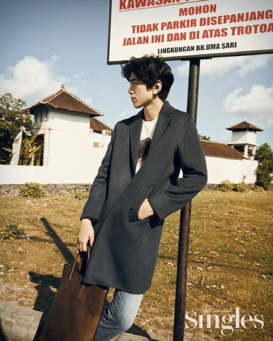 sung-joon_1474588690_s