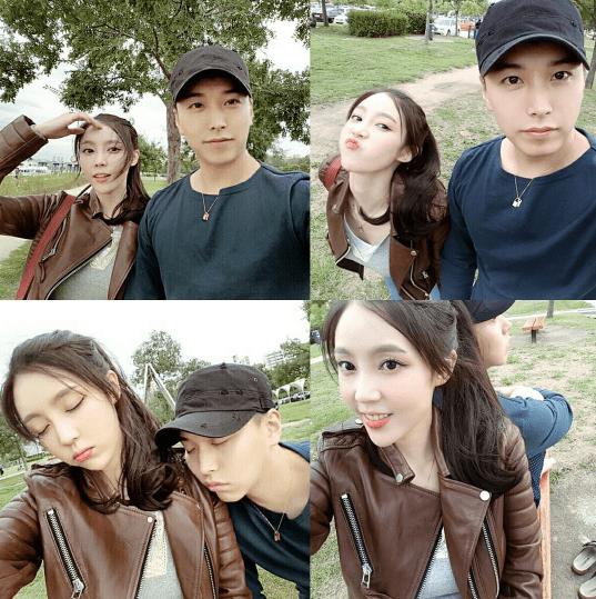 sungmin-kim-sa-eun