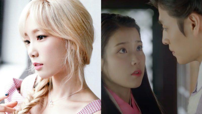 taeyeon-scarlet-heart-goryeo-iu-kang-ha-neul-800x450