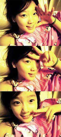taeyeon-young