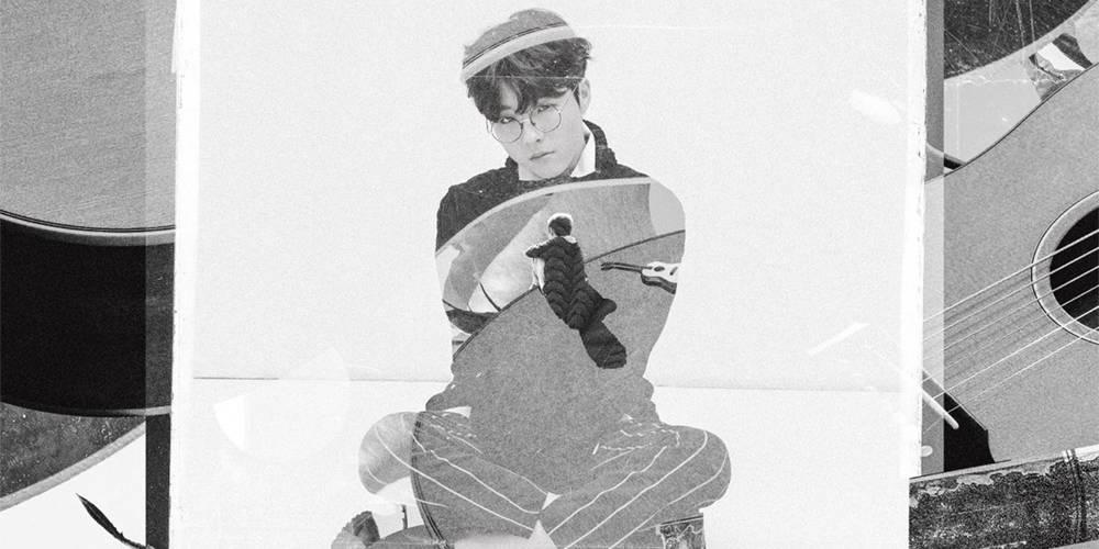 yoo-seung-woo-heize_1474246163_af_org